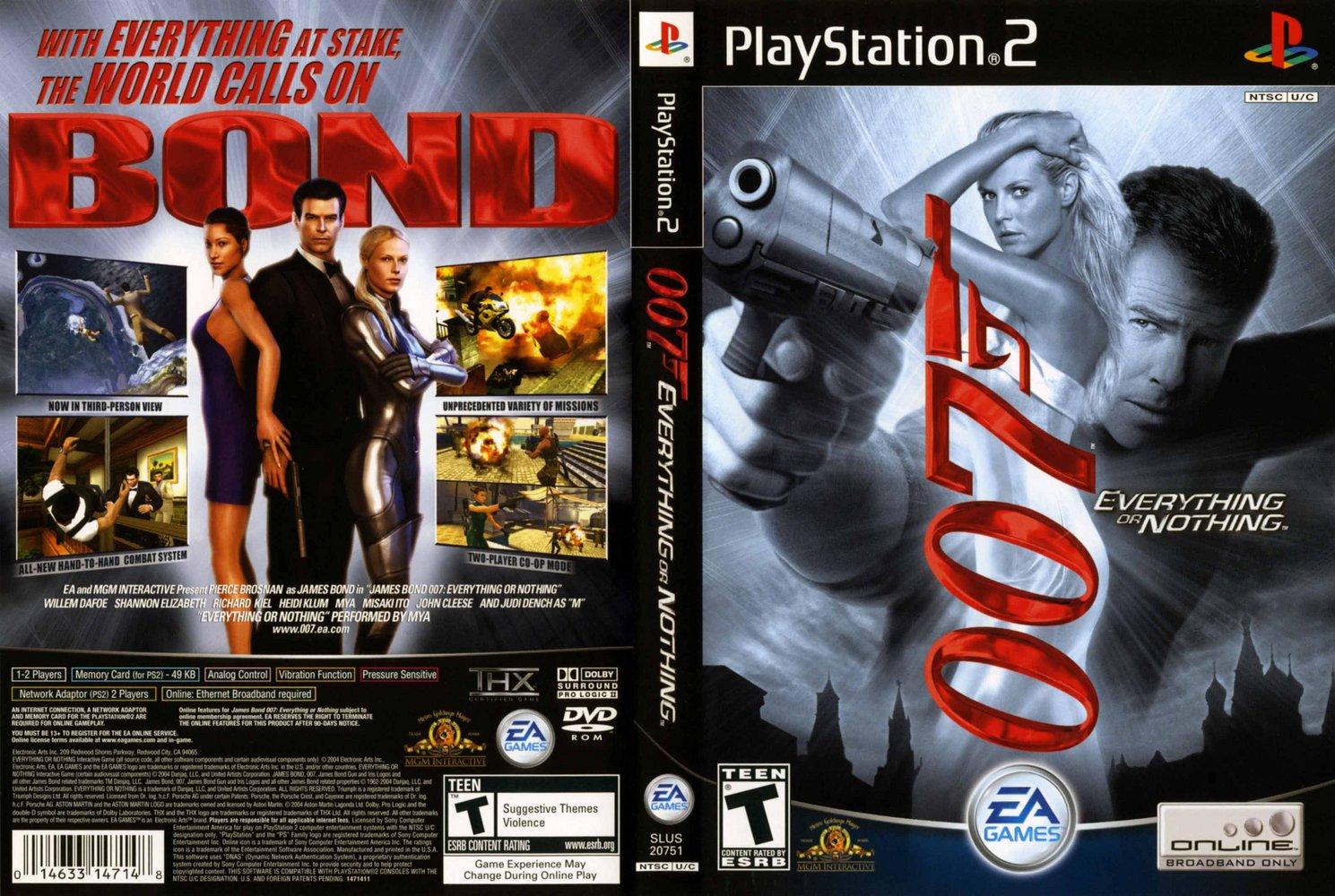 James bond goldeneye n64 rom download sevennepal.